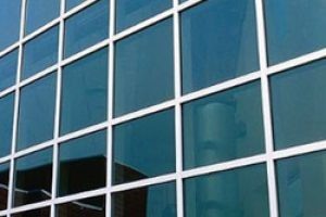 Sound Partitions Service Glazing
