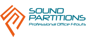 Sound Partition Logo